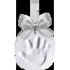 5038278004142_128304_Dooky_Gift_Handprint_Ornament_Kit_main.png