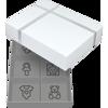 5038278004142_128304_Dooky_Gift_Handprint_Ornament_Kit_pt02.png
