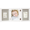 5038278002070_130017_Happy_Hands_Baby_Print_Triple_Frame_main.png