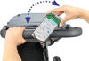Picture of Dooky Universal phone holder black