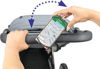 Picture of Dooky Universal Phone Holder Transparent
