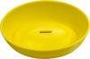 Afbeeldingen van Stop Drip 2-pack (yellow-mint)