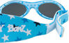 Picture of Dooky BabyBanz Blue Star