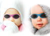 Picture of Dooky BabyBanz Silver Stars