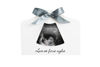 Afbeeldingen van Happy Hands Sonogram Echo Frame