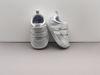 Afbeeldingen van Tisshoes Silver Stripe